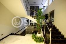 6 Bedroom Villa in Al Barsha, SPF, 1.4