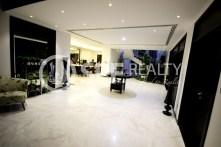 6 Bedroom Villa in Al Barsha, SPF, 1.5