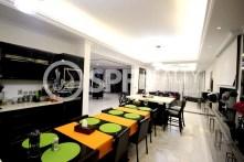 6 Bedroom Villa in Al Barsha, SPF, 1.7