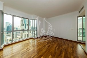 3 Bedroom Apartment in Downtown Dubai, SPF, 1.3