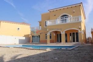 5 Bedroom Villa in Jumeirah Park, Nest Planners, 1.2