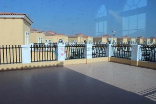 5 Bedroom Villa in Jumeirah Park, Nest Planners, 1.3