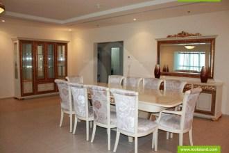 4 Bedroom Penthoue in Dubai Marina, RootsLand, 1.3