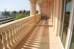 4 Bedroom Townhouse in Palm Jumeirah, ERE,1.2
