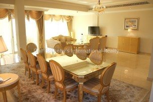 4 Bedroom Townhouse in Palm Jumeirah, ERE,1.3