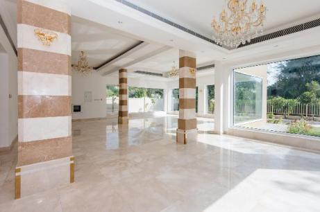 4 Bedroom Townhouse in Palm Jumeirah, ERE,1.5