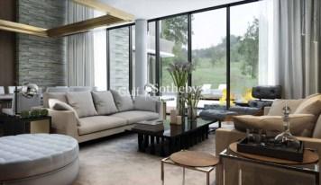 5 Bedroom Villa in Akoya, ERE, 1.2