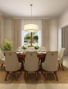 5 Bedroom Villa in Dubailand, ERE, 1.8