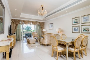 2 Bedroom Apartment in Palm Jumeirah, ERE, 1.3