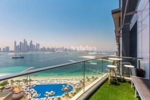 6 Bedroom Villa for Sale in Emirates Hills, ERE, 1.3