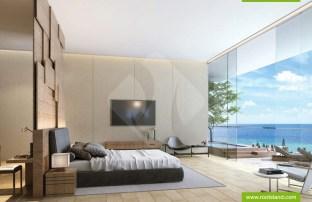 7 Bedroom Penthouse, Rootsland, 1.3