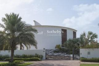 9 Bedrrom Villa in Emirates Hills, 1.2