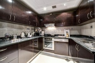 1 Bedroom Apartment in Palm Jumeirah, ERE, 1.4