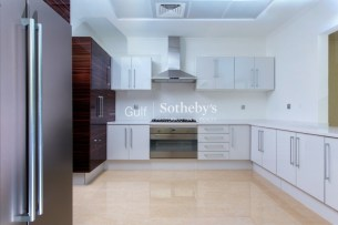 4 Bedroom Villa in Dubailand, ERE, 1.2