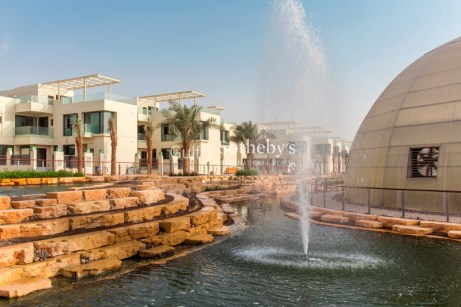 4 Bedroom Villa in Dubailand, ERE, 1.4