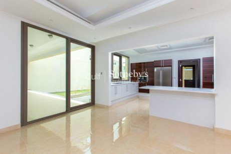 4 Bedroom Villa in Dubailand, ERE, 1.5
