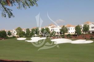 4 Bedroom Villa in Jumeirah Golf Estates, SPF, 1.3