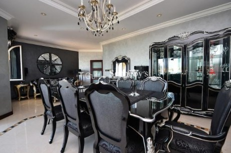 4 Bedroom Villa in Palm Jumeirah, ERE, 1.5