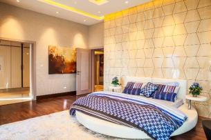 6 Bedroom Apartment in Dubai Marina, ERE, 1.2