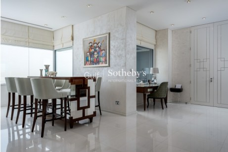 4 Bedroom Penthouse in DIFC, ERE, 1.4