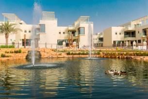 4 Bedroom Villa in Dubailand, ERE, 1.2