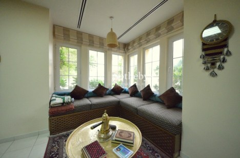 6 Bedroom Villa in Aabian Ranches, ERE, 1.4