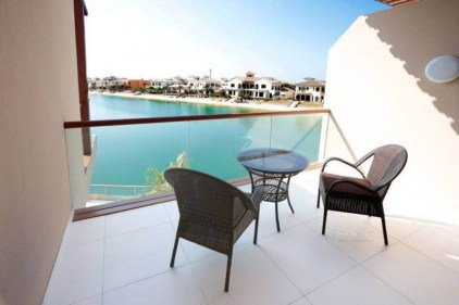6 Bedroom Villa in Al Barari, ERE, 1.5