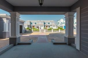 5-bedroom-villa-in-dubailand-ere-1-2