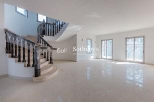 5-bedroom-villa-in-dubailand-ere-1-3