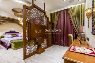 3 bedroom penthouse for sale in Palm Jumeirah