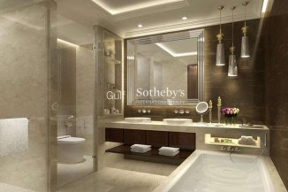 4-bedroom-penthouse-in-downtown-dubai-1-5