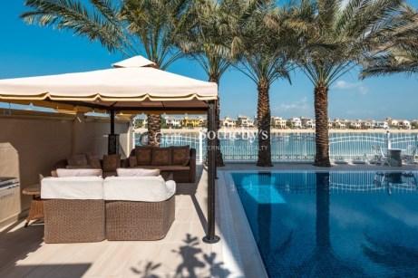 6-bedroom-villa-in-palm-jumeirah-1-5