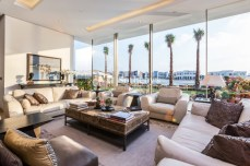 7 bedroom villa for sale in Palm Jumeirah, Dubai