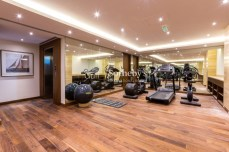 7-bedroom-villa-in-palm-jumeirah-1-5