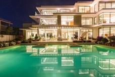 7 bedroom villa for sale in Palm Jumeirah Dubai