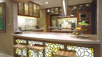 5 bedroom penthouse for sale in Dubai Marina
