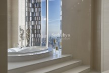 5 bedroom penthouse in Dubai Marina, 1.4