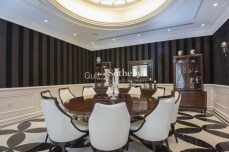 5 bedroom villa in Emirates Hills, 1.5