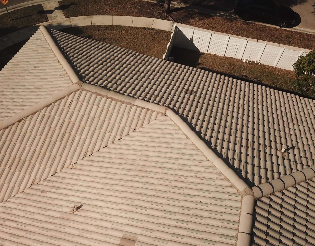 Roofing-galery-3