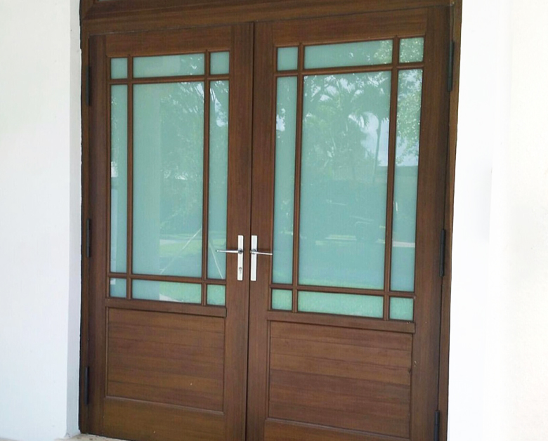 french-doors-property-2