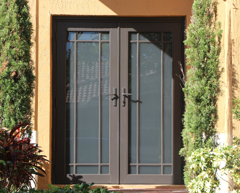 french-doors-property-4