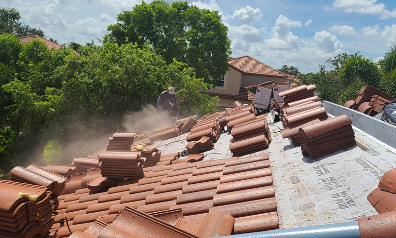 roofing-property-gallery-2