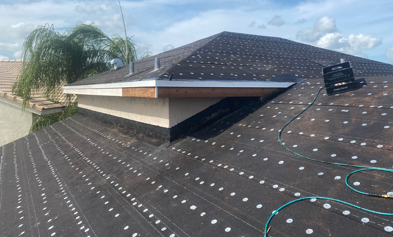 roofing-property-gallery-6