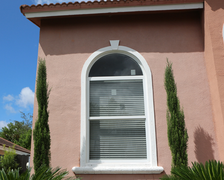 fixed-windows-property-5