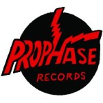 cropped-prophase-records-logo-300x300.jpg