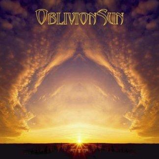 Oblivion Sun | Oblivion Sun | CD | 022891464822