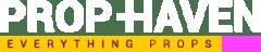Prophaven Ghana