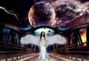 Babylon: Unlocking the Mystery