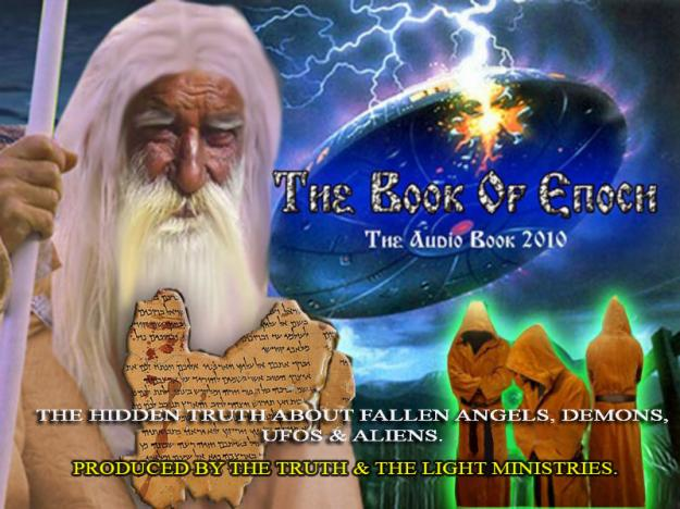 1274127075_93665444_2-The-Book-Of-Enoch-The-Audio-Book-2010-Instant-Download-San-Antonio-1274127075