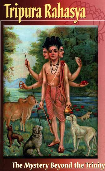 tripura_rahasya_or_the_mystery_beyond_the_trinity_idi650